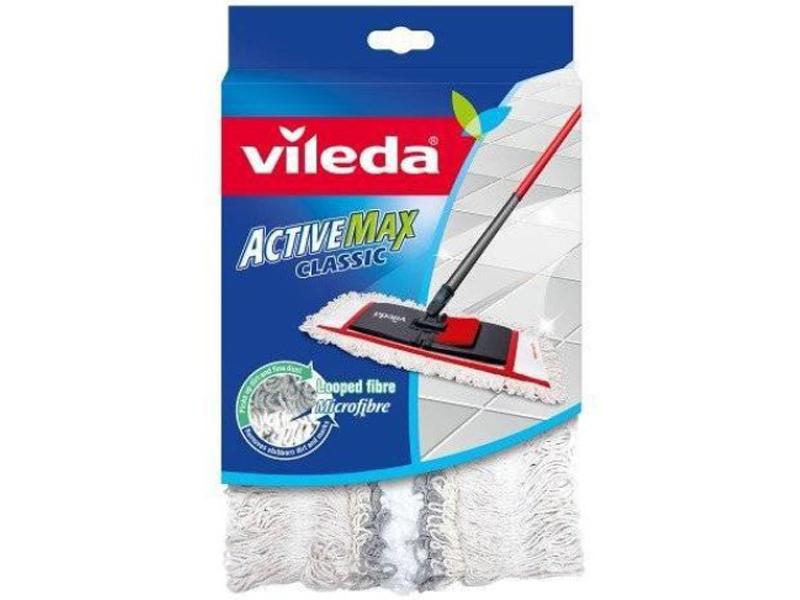 Насадка для Vileda Active Max Classic 142422
