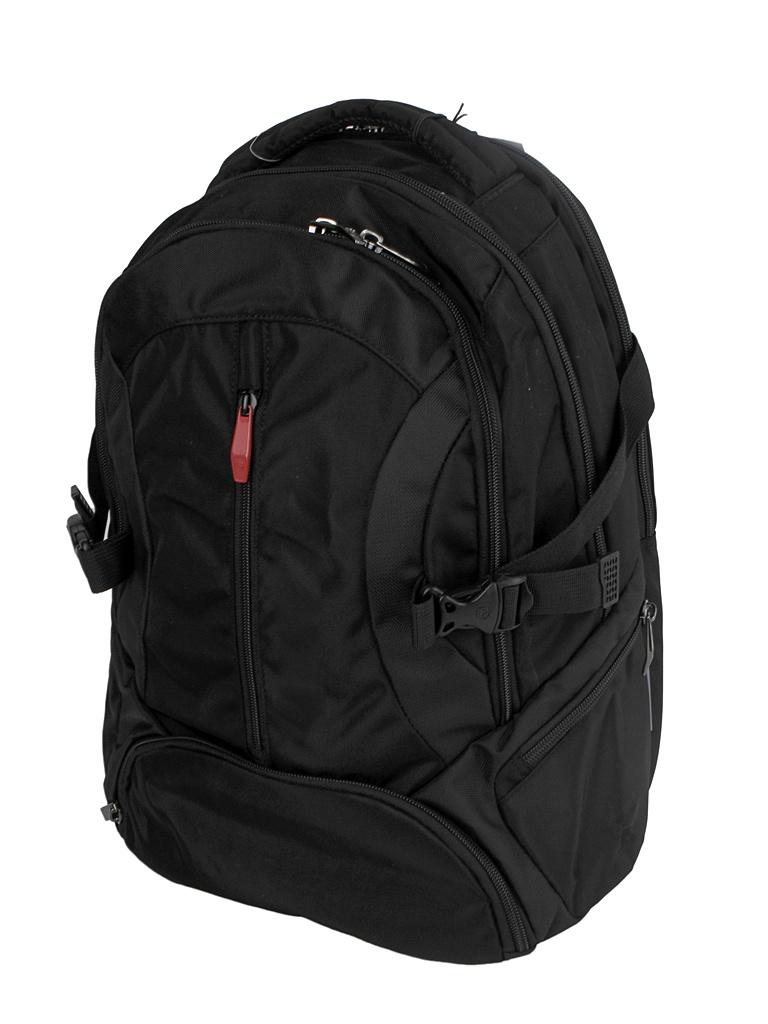 Рюкзак Wenger 16-inch Black 600636