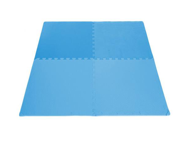 Bradex 62x62cm Blue SF 0242