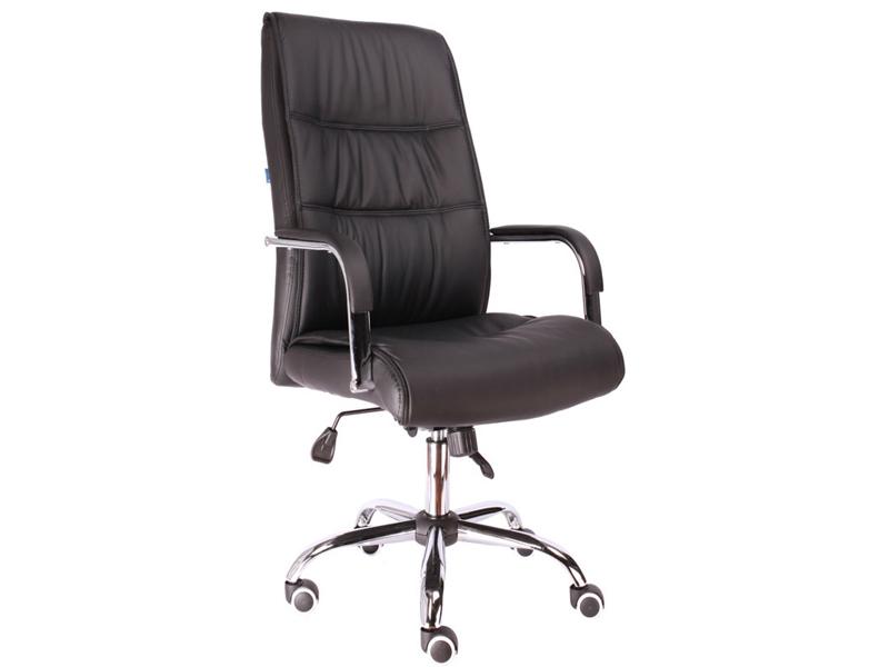 Компьютерное кресло Everprof Bond TM Black