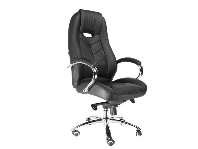Компьютерное кресло Everprof Drift M Black