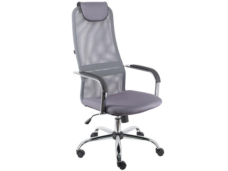 Компьютерное кресло Everprof EP 708 TM Grey ep f55 grey