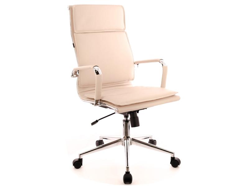 Компьютерное кресло Everprof Nerey T Beige