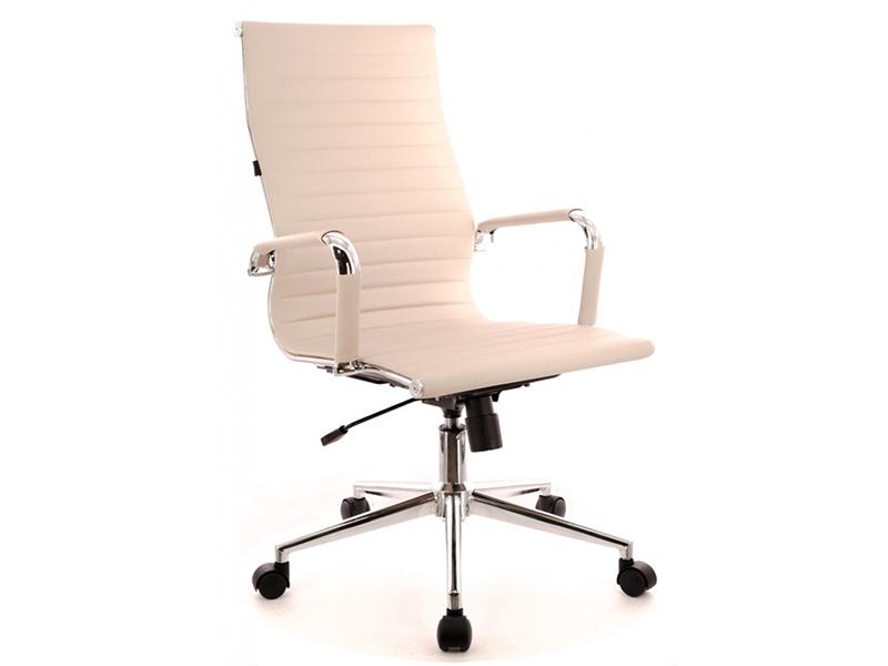 Компьютерное кресло Everprof Rio T Beige