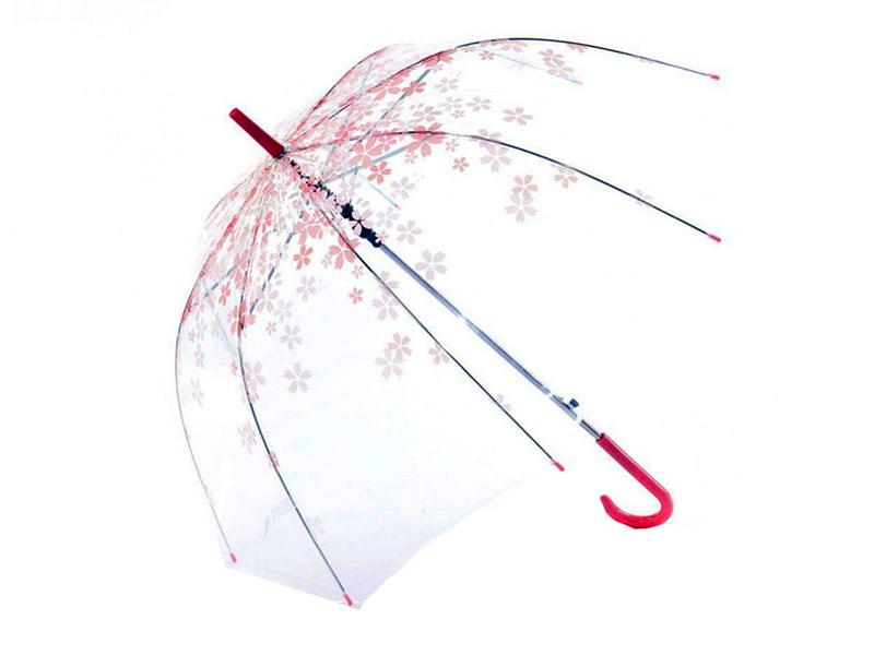 Зонт Bradex Нежность SU 0045