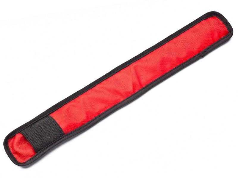 Слэп-Лента Bradex Red TD 0442