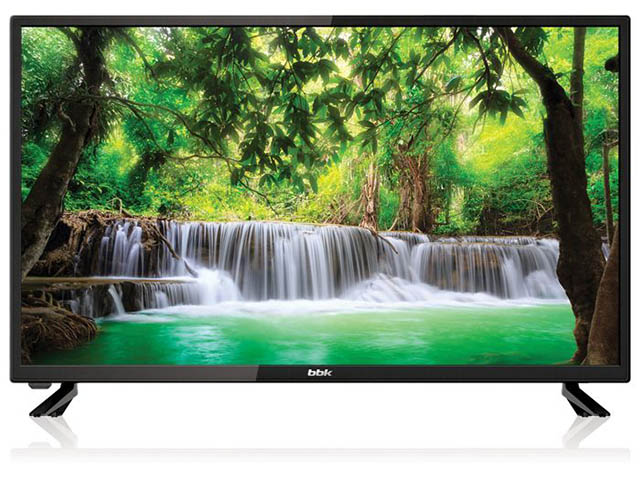 цена на Телевизор BBK 32LEM-1054/T2C