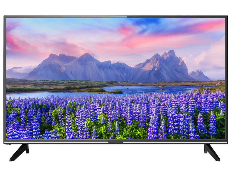 Телевизор SUPRA STV-LC40ST4000F supra stv lc24t440wl black
