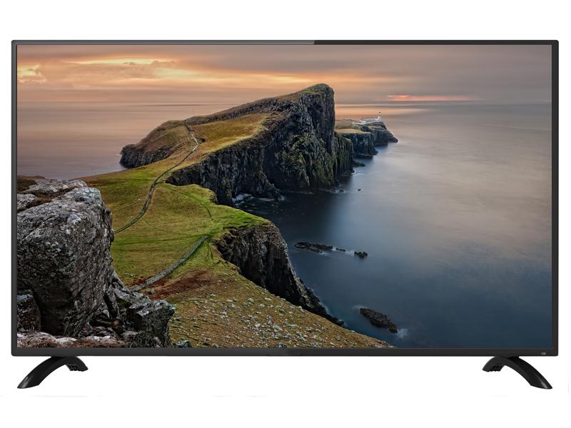 Фото - Телевизор SUPRA STV-LC40LT0060F телевизор