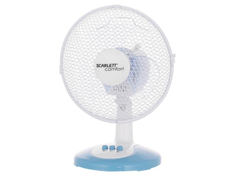 цена на Вентилятор Scarlett SC-DF111S06