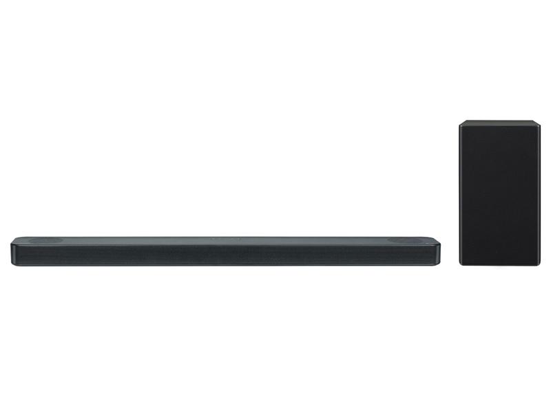 Звуковая панель LG SL8Y