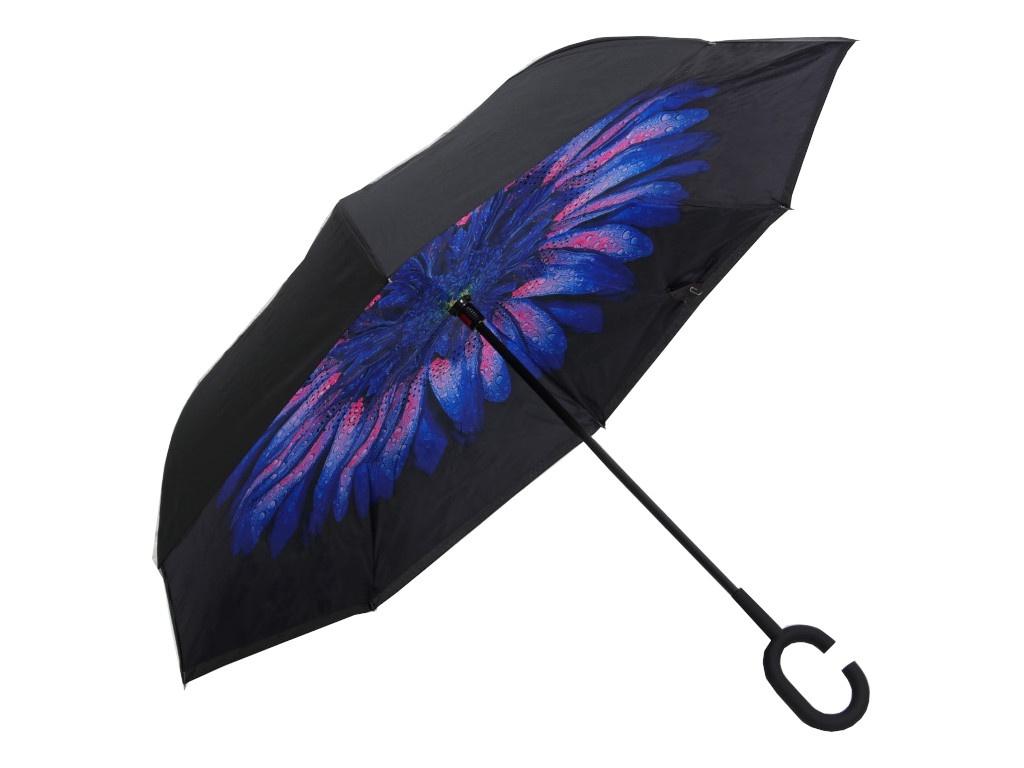 Зонт СИМА-ЛЕНД Цветок 2825916