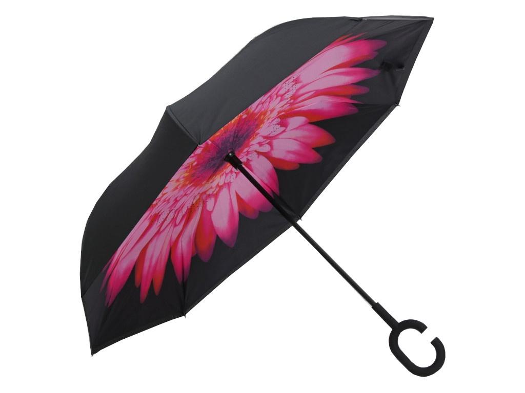 Зонт СИМА-ЛЕНД Цветок 2825917