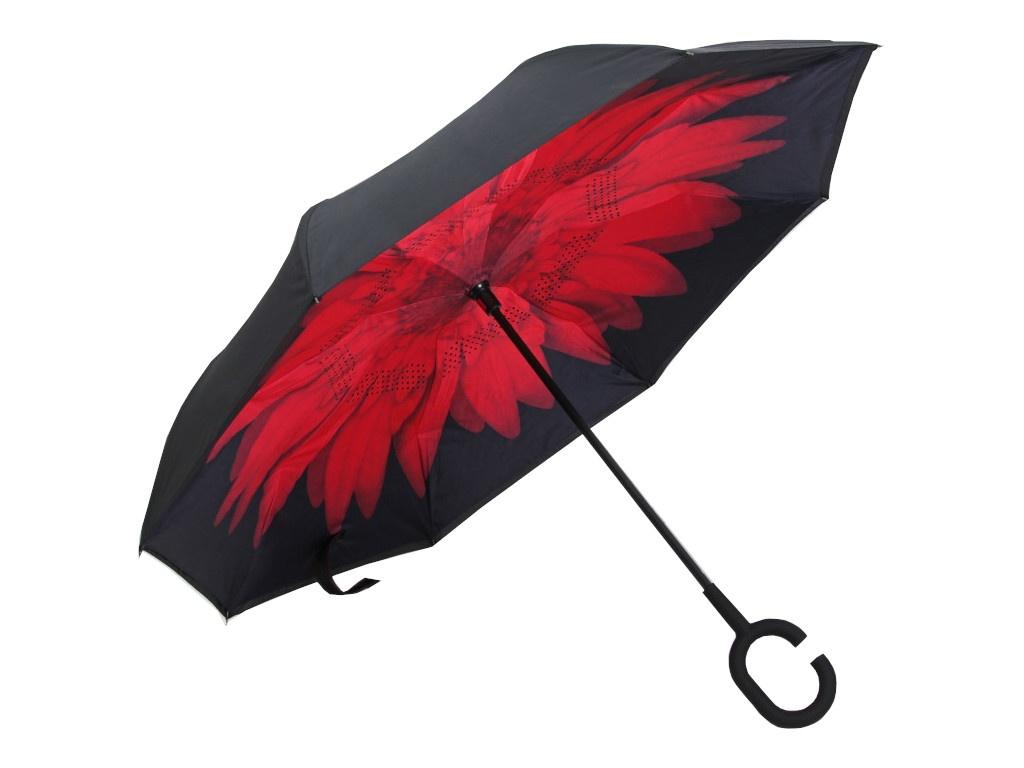 Зонт СИМА-ЛЕНД Цветок 2825915