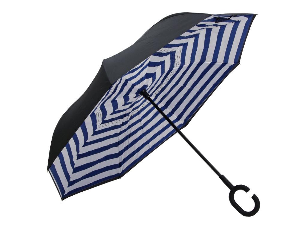 Зонт СИМА-ЛЕНД Полосы 3090063