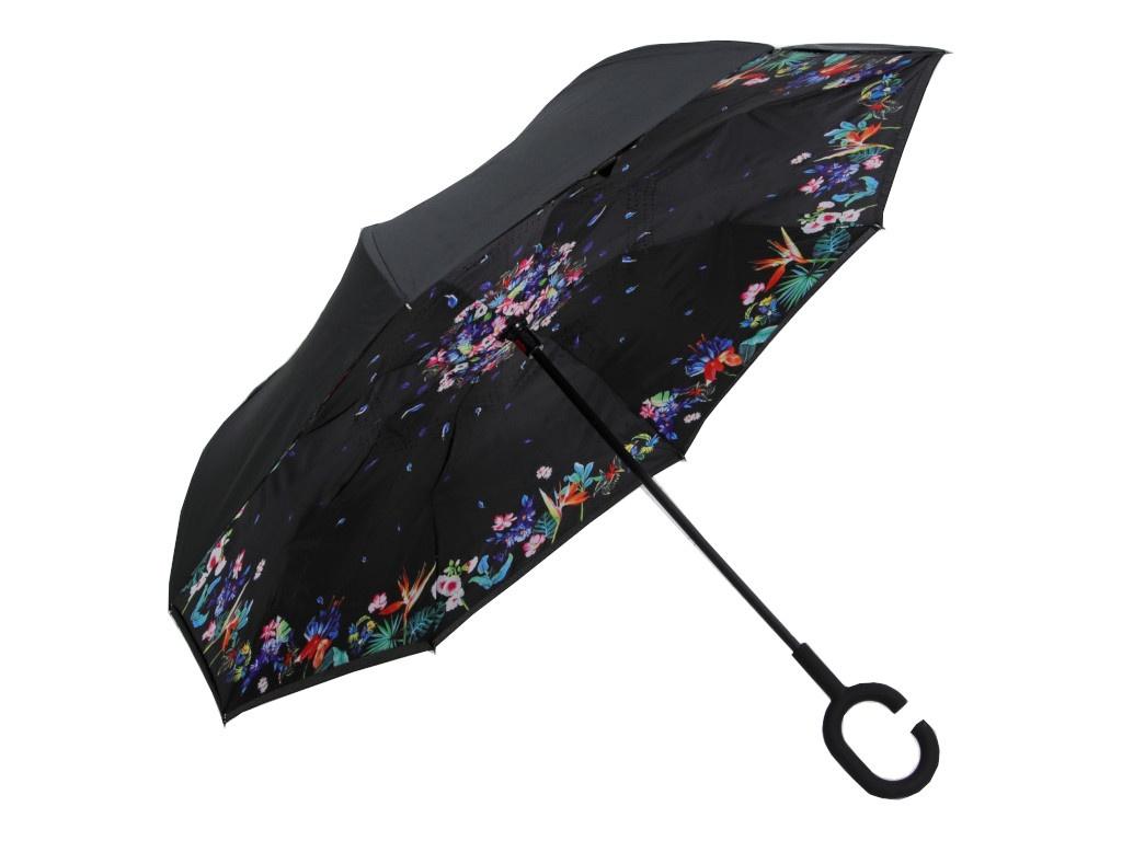Зонт СИМА-ЛЕНД Колибри 3542610