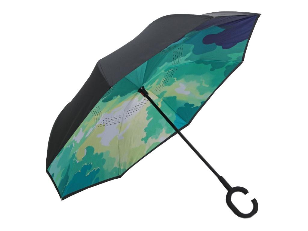 Зонт СИМА-ЛЕНД Лесная сказка 3542614