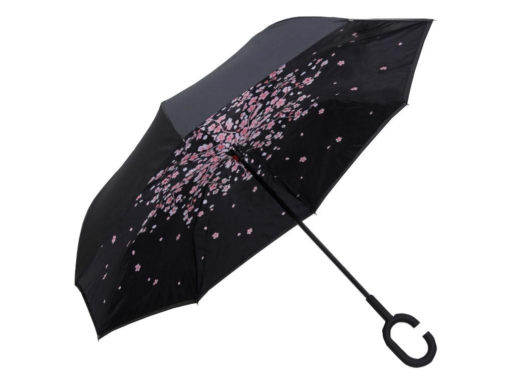 Зонт СИМА-ЛЕНД Сакура 3090062 аромалампа сакура href