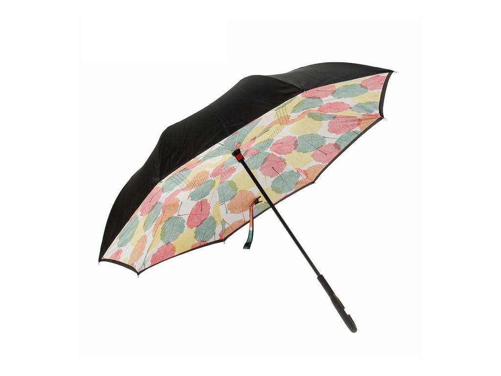 Зонт СИМА-ЛЕНД Листопад 3090058