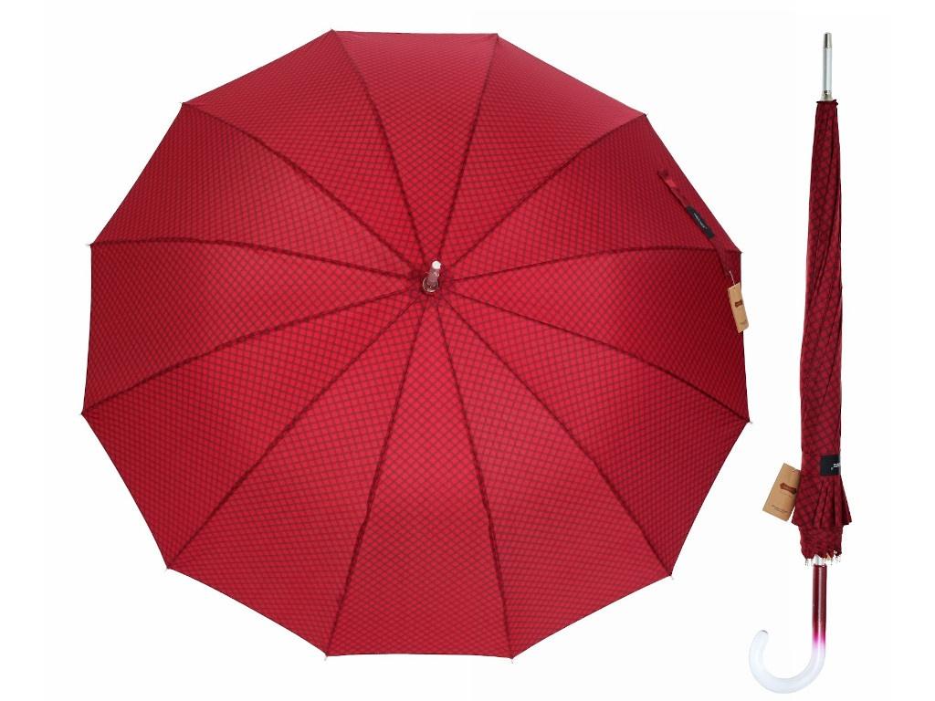 Зонт СИМА-ЛЕНД Parachase Сетка Burgundy 3546119