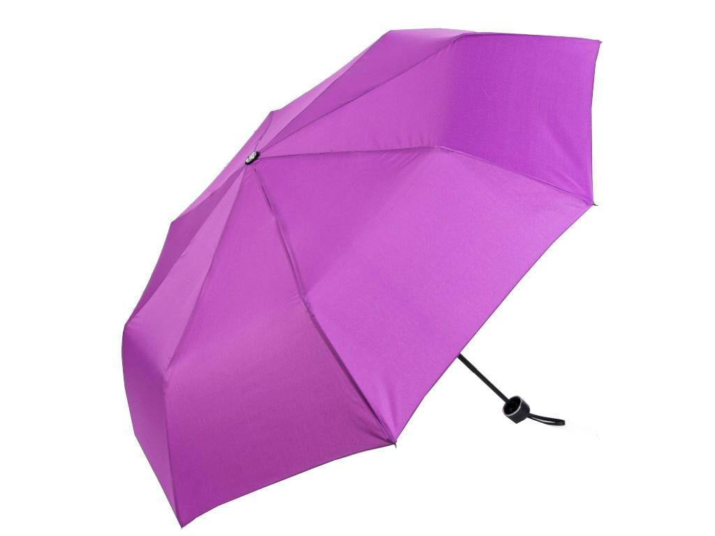 Зонт СИМА-ЛЕНД Lilac 4246993
