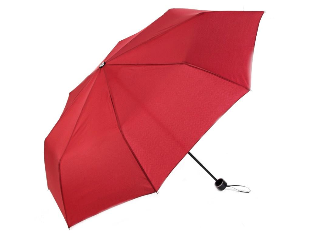 Зонт СИМА-ЛЕНД Burgundy 4246989