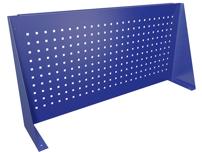 Экран Практик WS-100 500х1000x240mm S30299030407