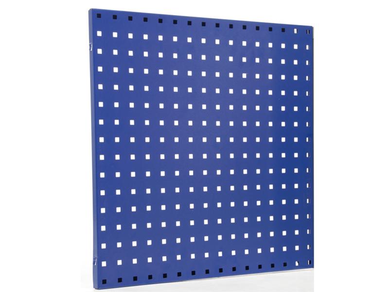Экран Практик WS-60 600x600x20mm S30299030307
