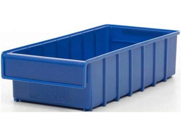 Ящик для инструментов Практик 400x185x100mm S30299102007