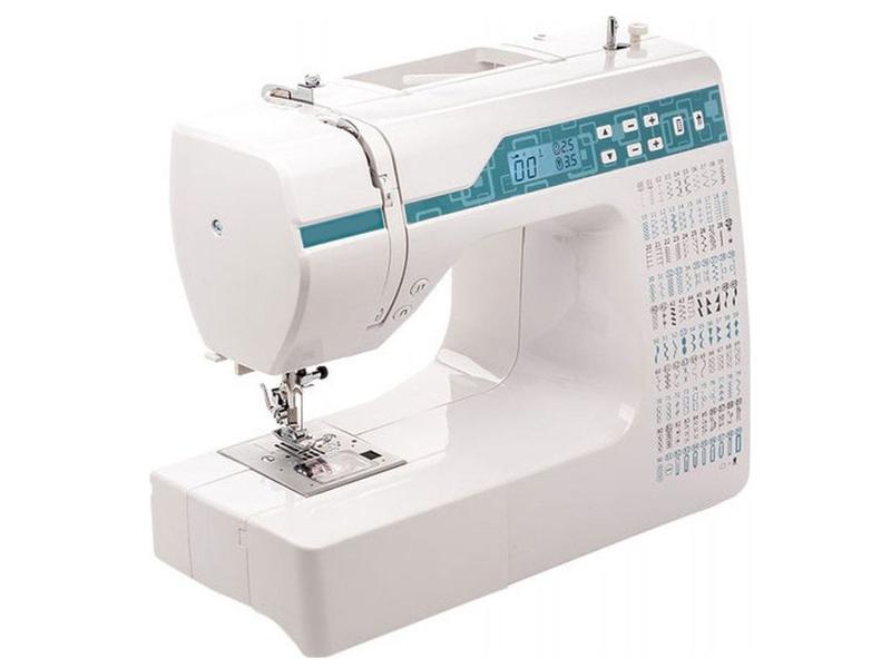 Швейная машинка Comfort 90