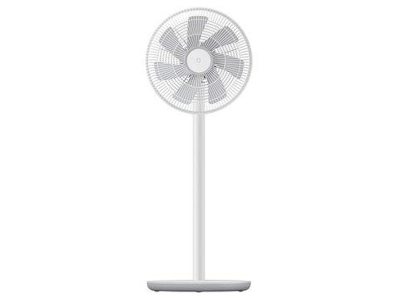 Вентилятор Xiaomi DC Inverter Floor fan 1X BPLDS01DM