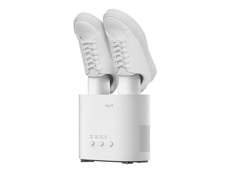 Электросушилка для обуви Xiaomi Deerma Shoe Dryer DEM-HX20/HX10