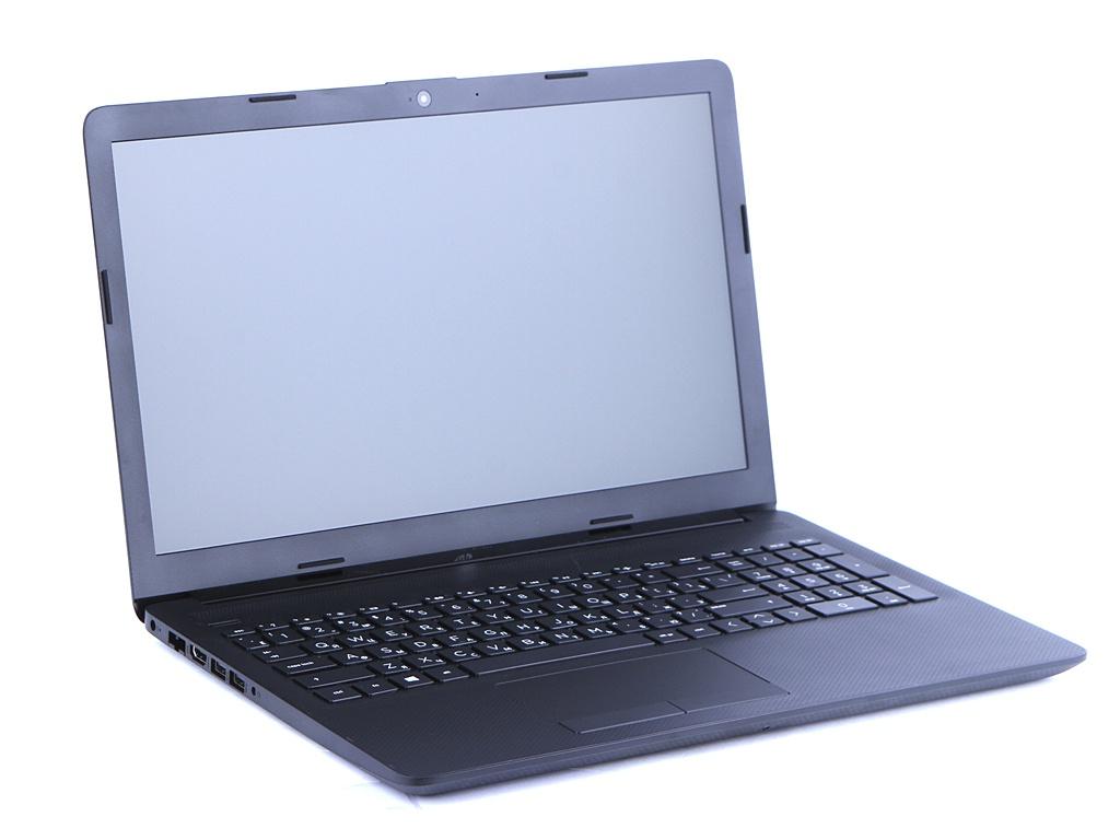 Ноутбук HP 15-db0405ur 6RP01EA (AMD A9-9425 3.1GHz/4096Mb/500Gb/AMD Radeon R5/Wi-Fi/Bluetooth/Cam/15.6/1920x1080/Windows 10 64-bit) ноутбук hp 15 ba523ur y6j06ea amd a8 7410 2 2 ghz 6144mb 500gb dvd rw amd radeon r5 m430 2048mb wi fi bluetooth cam 15 6 1920x1080 windows 10 64 bit