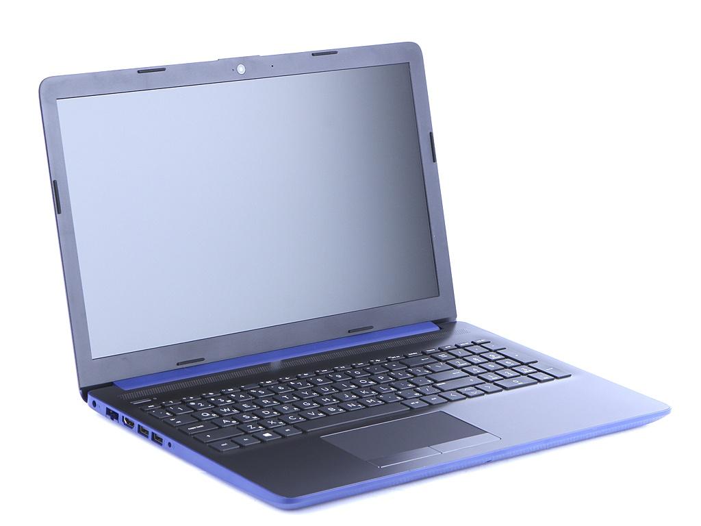 Ноутбук HP 15-db0409ur 6SX12EA (AMD A9-9425 3.1GHz/4096Mb/500Gb/AMD Radeon R5/Wi-Fi/Bluetooth/Cam/15.6/1920x1080/Windows 10 64-bit) ноутбук hp 15 ba523ur y6j06ea amd a8 7410 2 2 ghz 6144mb 500gb dvd rw amd radeon r5 m430 2048mb wi fi bluetooth cam 15 6 1920x1080 windows 10 64 bit