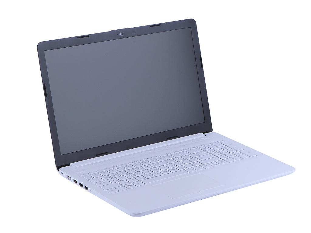 Ноутбук HP 15-db0408ur 6TA16EA (AMD A9-9425 3.1GHz/4096Mb/500Gb/AMD Radeon R5/Wi-Fi/Bluetooth/Cam/15.6/1920x1080/Windows 10 64-bit) ноутбук hp 15 ba523ur y6j06ea amd a8 7410 2 2 ghz 6144mb 500gb dvd rw amd radeon r5 m430 2048mb wi fi bluetooth cam 15 6 1920x1080 windows 10 64 bit