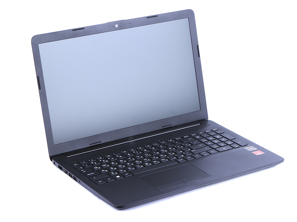 Ноутбук HP 15-db1014ur 6LD67EA (AMD Ryzen 5 3500U 2.1GHz/8192Mb/128Gb SSD/AMD Radeon Vega 8/Wi-Fi/Bluetooth/Cam/15.6/1366x768/Windows 10 64-bit) цены онлайн