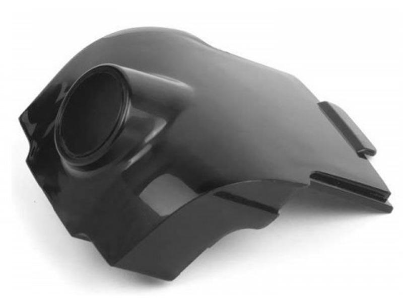 Защитная крышка на камеру Deep RC для DJI Mavic Air DRC-MavicAir-GimbalCover
