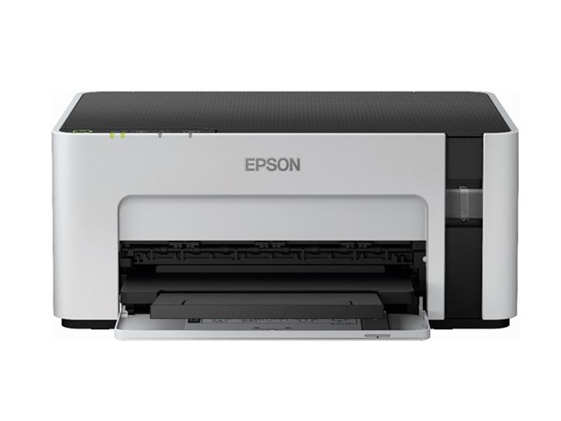 Принтер Epson M1120 C11CG96405 — M1120