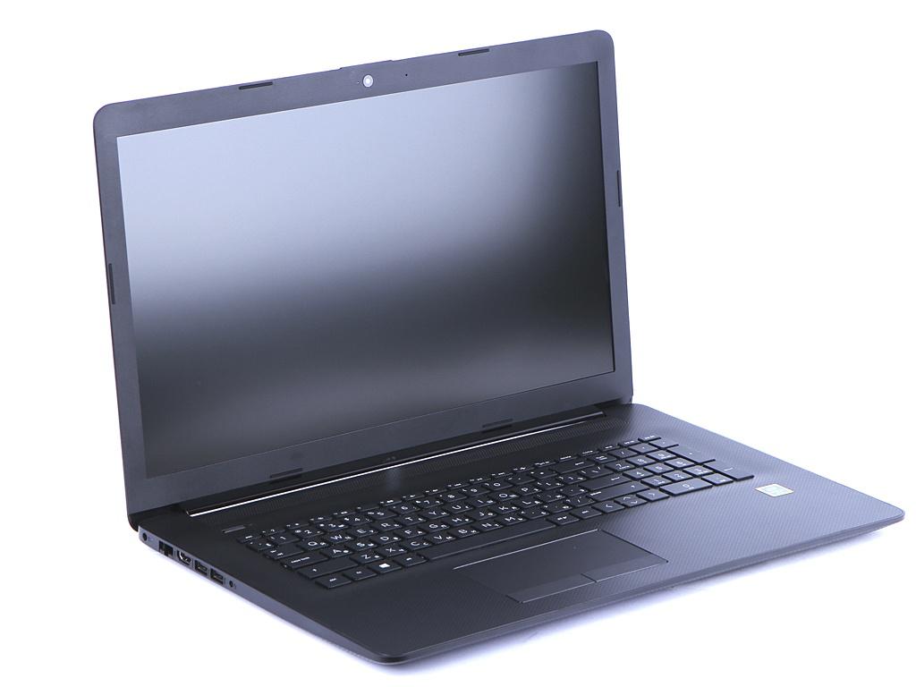 цены на Ноутбук HP 17-by0181ur 6PX31EA (Intel Pentium 4417U 2.3GHz/4096Mb/500Gb/DVD-RW/Intel HD Graphics/Wi-Fi/Bluetooth/Cam/17.3/1600x900/Windows 10 64-bit)  в интернет-магазинах