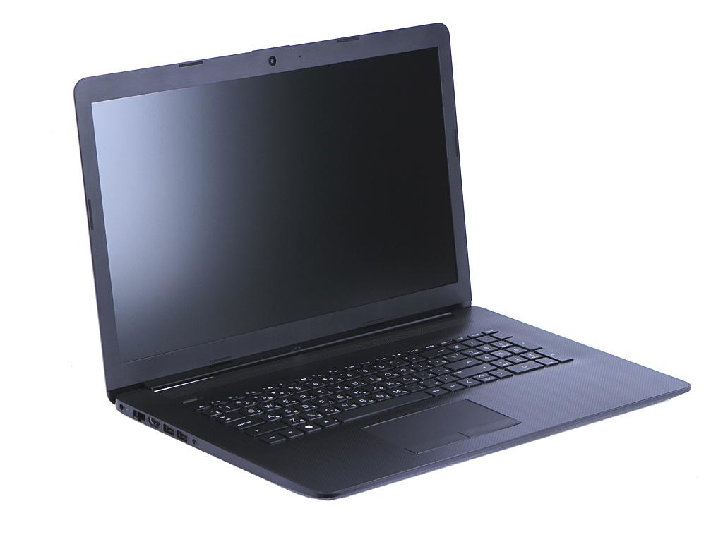 цены на Ноутбук HP 17-ca0129ur 6PX26EA (AMD A6-9225 2.6 GHz/4096Mb/500Gb/DVD-RW/AMD Radeon R4/Wi-Fi/Bluetooth/Cam/17.3/1600x900/Windows 10 64-bit) в интернет-магазинах