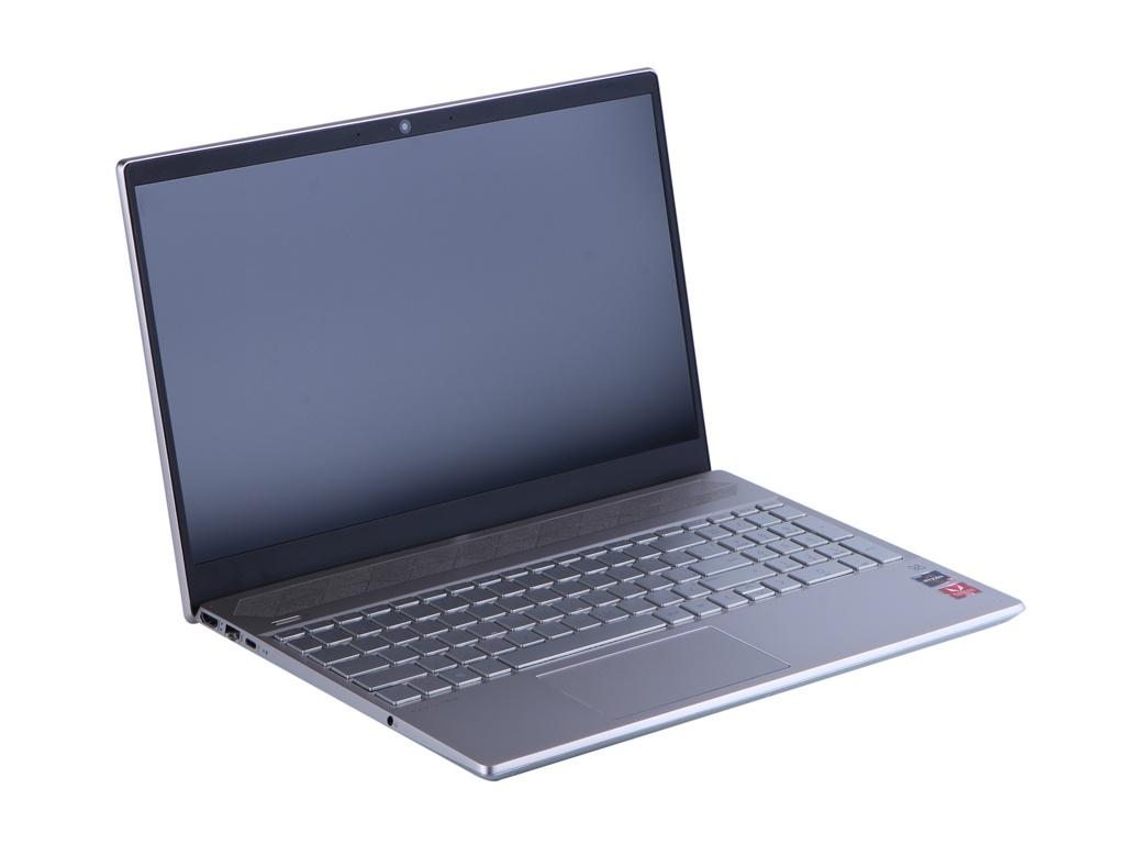 Фото - Ноутбук HP 15-cw1003ur 6PS16EA (AMD Ryzen 3 3300U 2.1GHz/8192Mb/256Gb SSD/AMD Radeon Vega 6/Wi-Fi/Bluetooth/Cam/15.6/1920x1080/Windows 10 64-bit) ноутбук lenovo yoga 530 14arr 81h9000gru amd ryzen 7 2700u 2 2 ghz 8192mb 256gb ssd amd radeon vega 10 wi fi bluetooth cam 14 0 1920x1080 touchscreen windows 10 64 bit