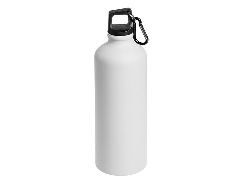 Бутылка Проект 111 Al 800ml White 10382.60