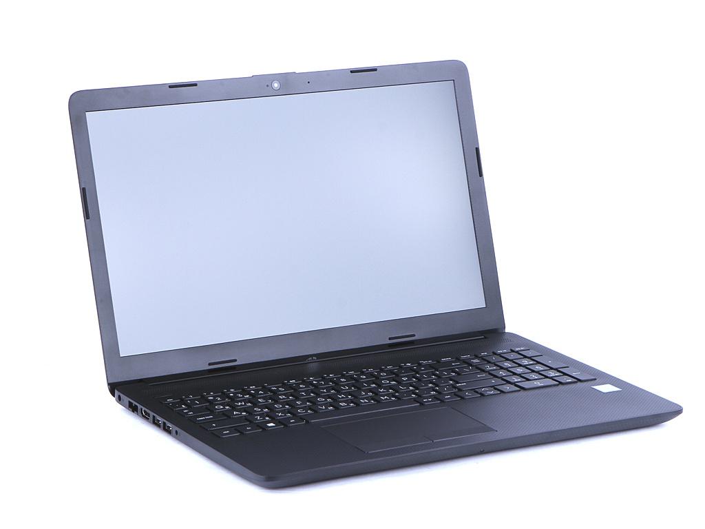 Ноутбук HP 15-da1047ur 6ND54EA (Intel Core i5-8265U 1.6GHz/4096Mb/1000Gb/Intel HD Graphics/Wi-Fi/Bluetooth/Cam/15.6/1920x1080/Windows 10 64-bit)