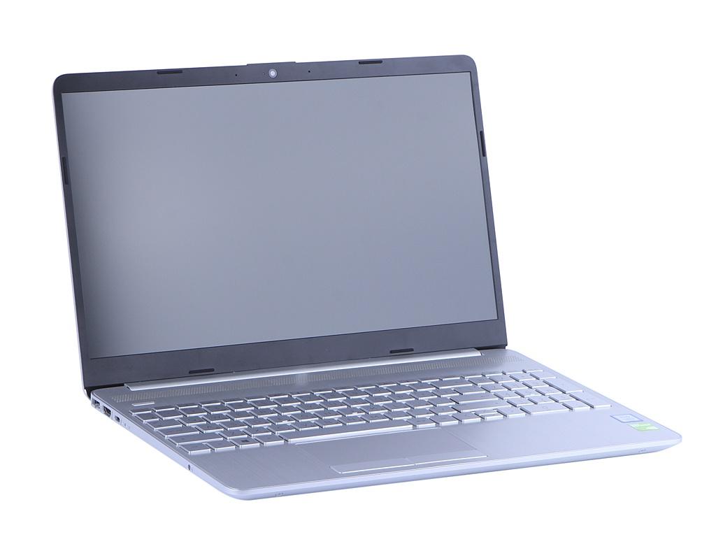 Ноутбук HP 15-dw0001ur 6PD48EA (Intel Core i3-7020U 2.3GHz/4096Mb/1000Gb/nVidia GeForce MX110 2048Mb/Wi-Fi/Bluetooth/Cam/15.6/1920x1080/Windows 10 64-bit) цены