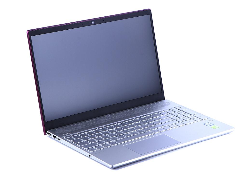 Ноутбук HP Pavilion 15-cs0024ur 4JU97EA (Intel Core i5-8250U 1.6GHz/4096Mb/1000Gb/nVidia GeForce MX150 2048Mb/Wi-Fi/Bluetooth/Cam/15.6/1920x1080/Windows 10 64-bit) ноутбук hp pavilion 15 ck013ur 2pt03ea intel core i5 8250u 1 6 ghz 4096mb 500gb no odd nvidia geforce 940mx 2048mb wi fi bluetooth cam 15 6 1920x1080 windows 10 64 bit