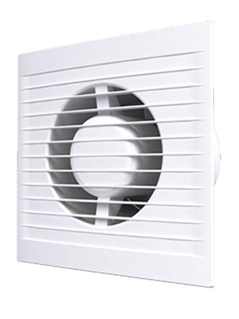 Вытяжной вентилятор AURAMAX A 6S 16 Вт
