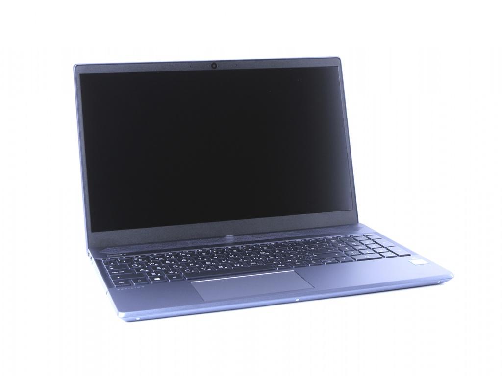 купить Ноутбук HP 15-cs2009ur 6PS00EA (Intel Core i3-8145U 2.1 GHz/4096Mb/1000Gb/Intel HD Graphics/Wi-Fi/Bluetooth/Cam/15.6/1920x1080/Windows 10 64-bit) по цене 39019 рублей