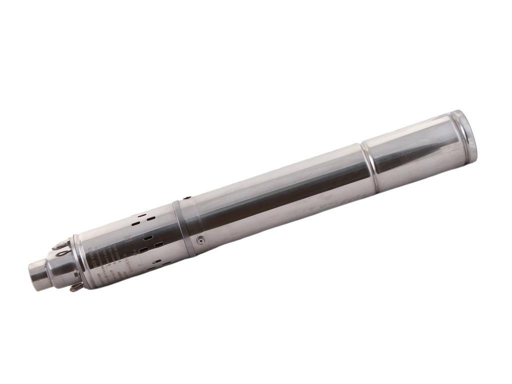 Насос UNIPUMP ECO VINT 1 цена и фото