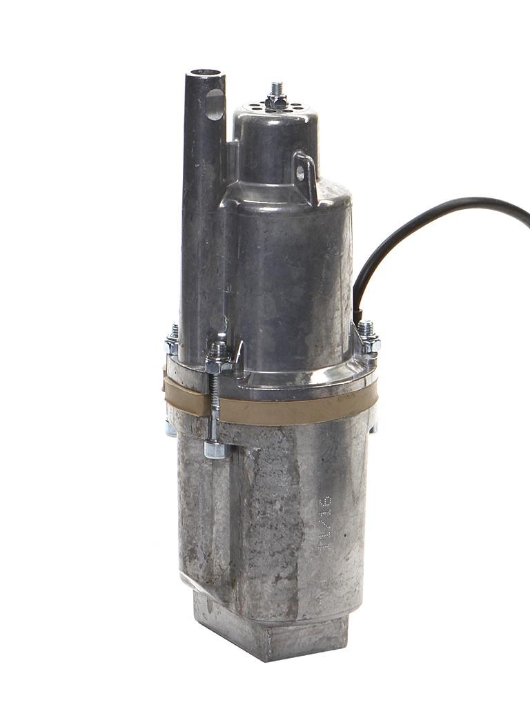 Насос UNIPUMP БАВЛЕНЕЦ-М БВ 0,12-40-У5, 6м цена