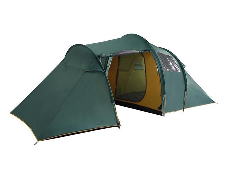 Палатка Greenell Ardee 4/5 Green